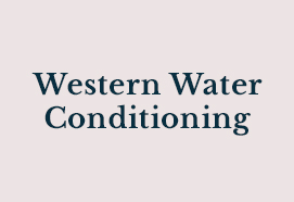 Western Water Conditioning