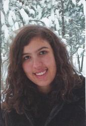 Lydia M. Lonsky