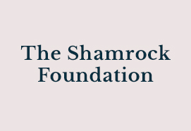 The Shamrock Foundation